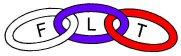 Collingwood Lodge #54
